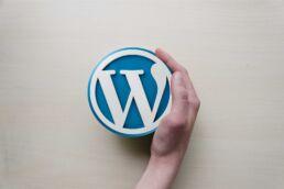 5 plugin per Wordpress consigliati da Innovando