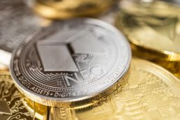 Bitocoint, token e blockchain